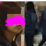 【フルHD】お尻動画07 キュート女子大生とお姉さん NEW