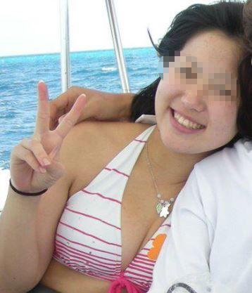 サークル合宿17 ムチムチ巨乳女子の日常と水着