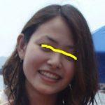 サークル合宿38 開放的な女子は水着パッドがチラチラ NEW