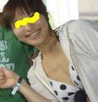 サークル合宿52 姉御肌の先輩JDは胸の大きさも姉御でした