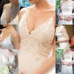 新婦さん08 形の良いおっぱい花嫁さんのマタニティ婚 NEW